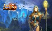 'Гнев божеств' - Эпическая RPG-игра