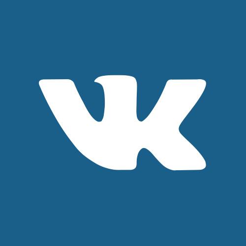 ДиО.Фильмы (из ВКонтакте)