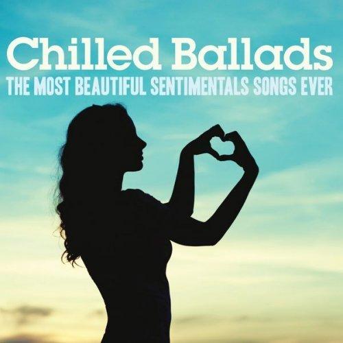 Chilled Ballads